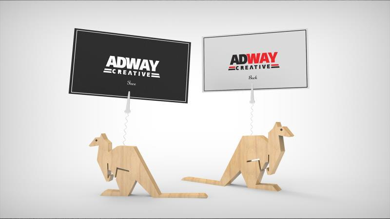 AdwayCreative Studio, Bulgaria
